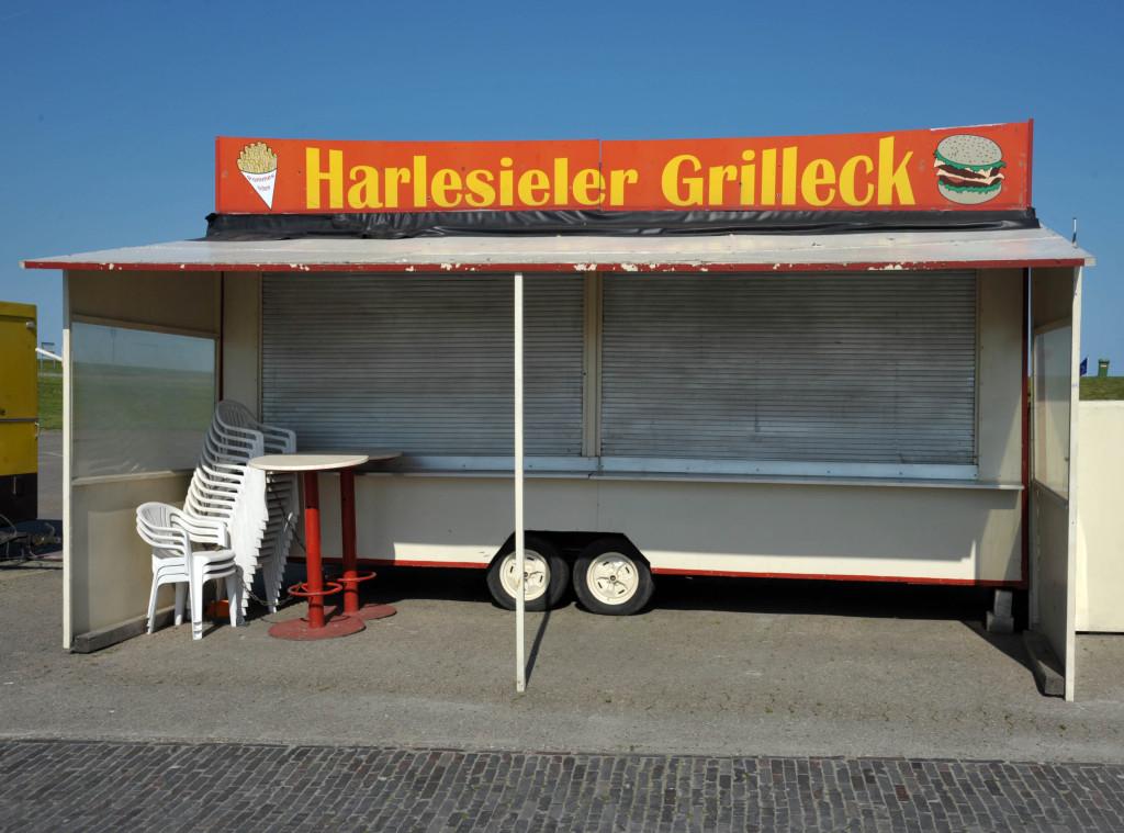 harlesiel-1