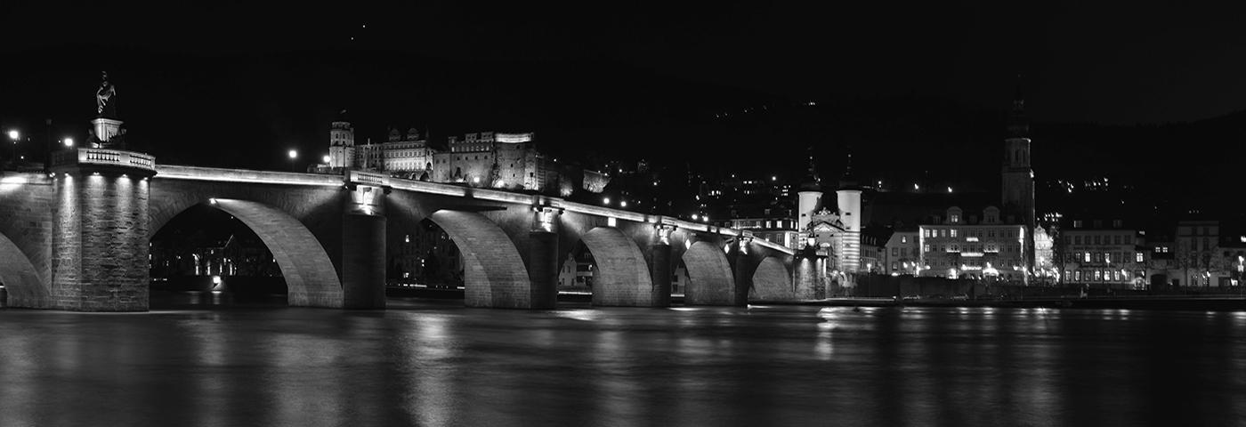 Pano-weit-Alte-Brücke-sw-3fc-web