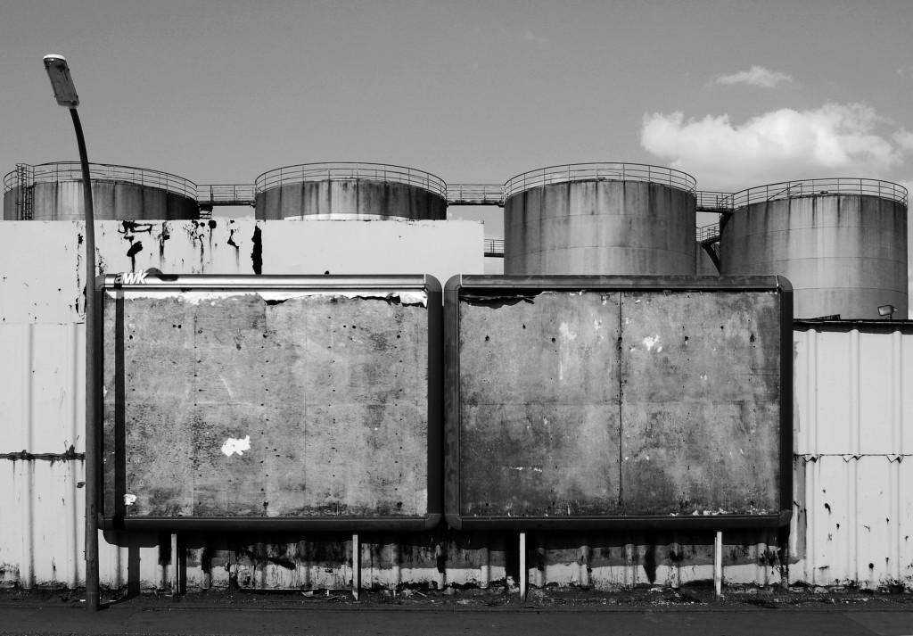 Dortmunder-Hafen-5-Web
