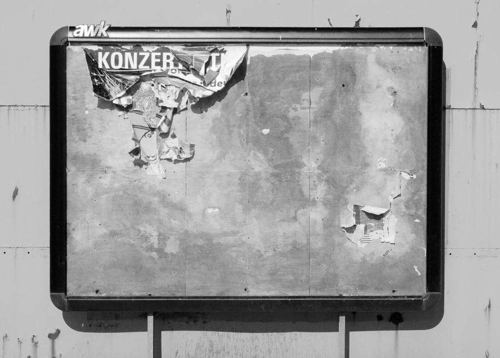 Dortmunder-Hafen-7-web