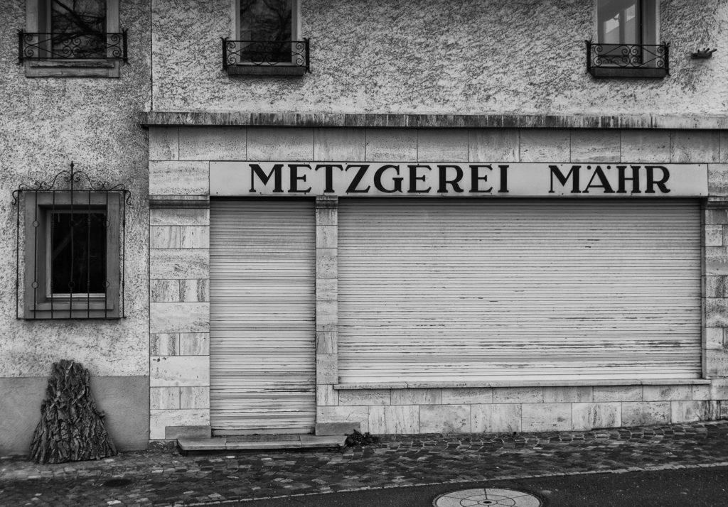 Alte-Metzgerei-Triesen-web