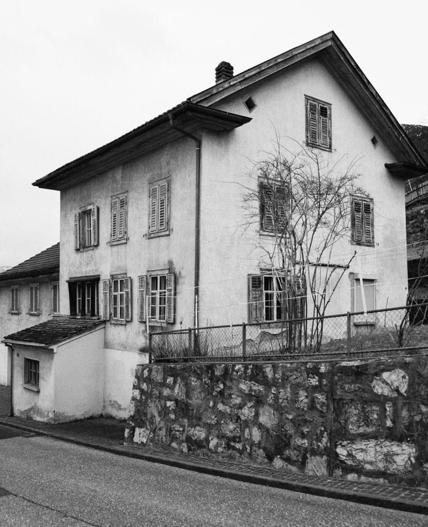 Haus-Triesen-web