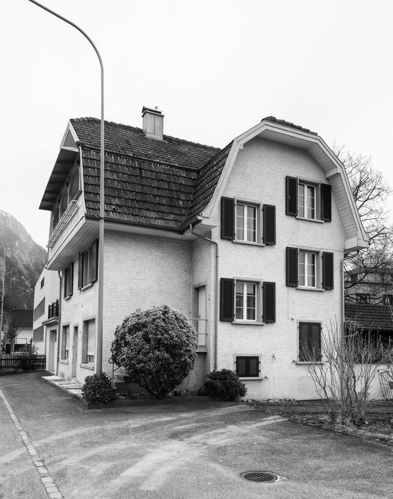 Landstrasse-Triesen-Haus-1-web