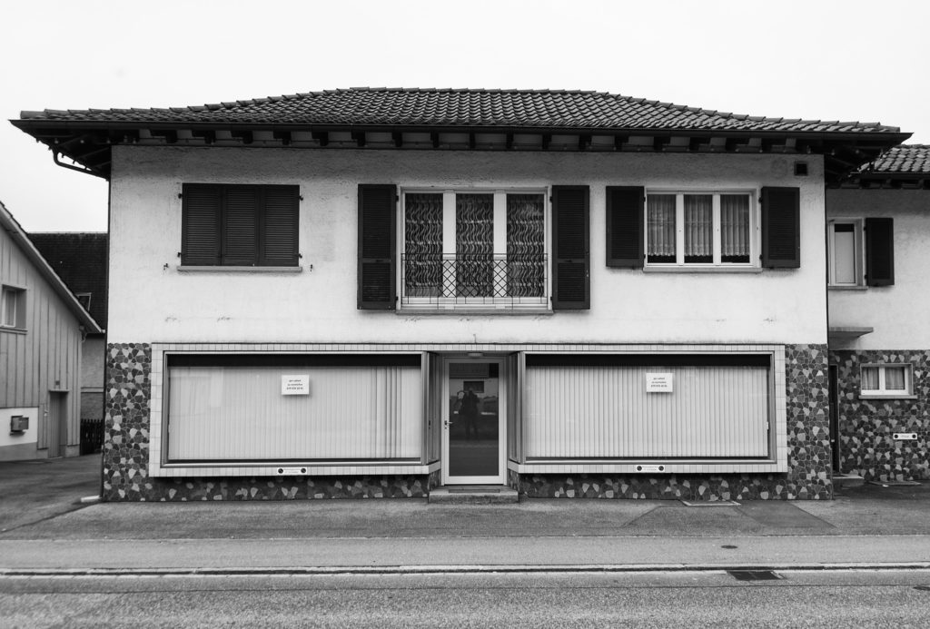 Landstrasse-Triesen-Haus-2-web