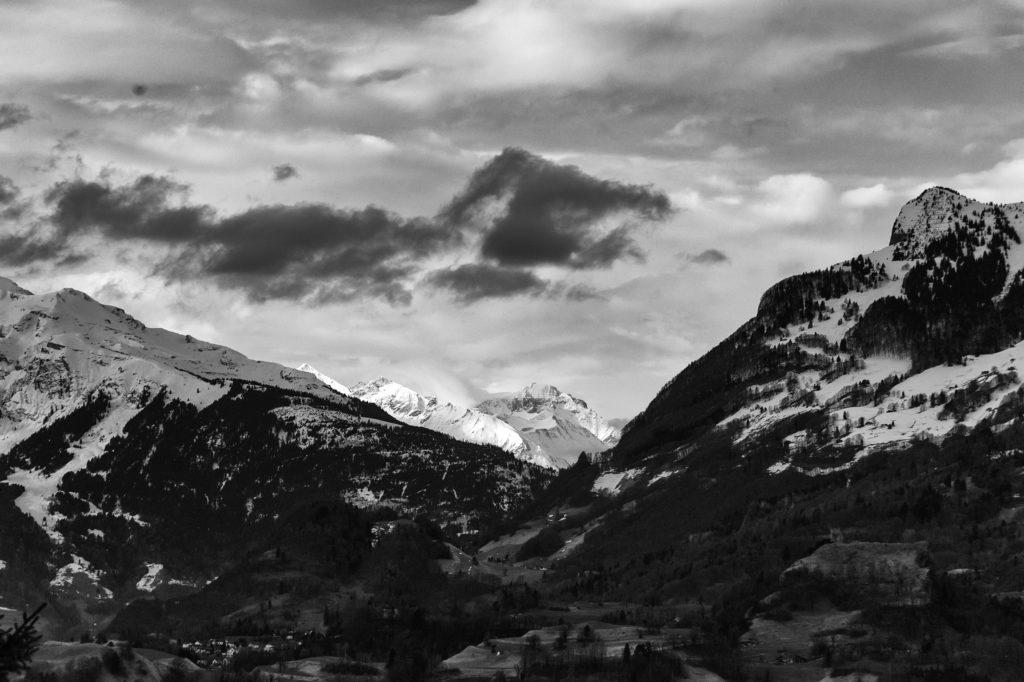 Liechtenstein-Süden-web